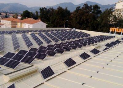 Implica-t Desarrollo Sostenible S.L.