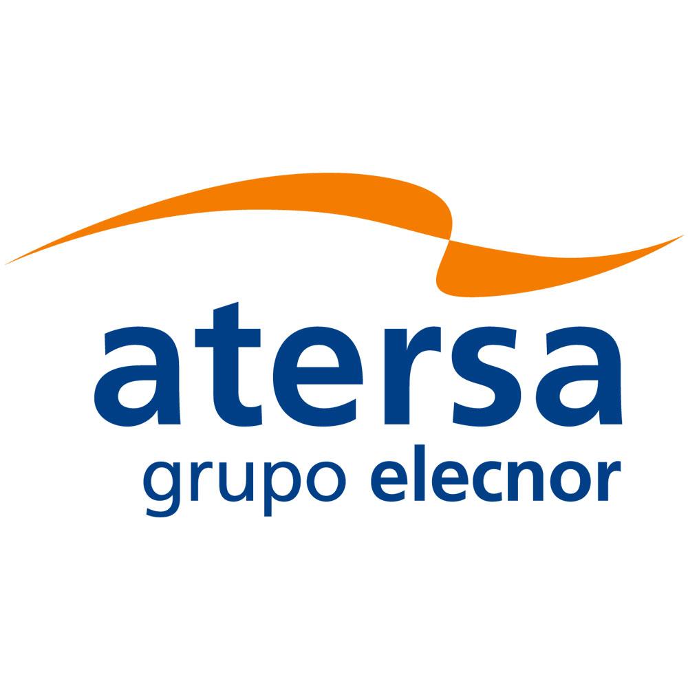 Atersa_logo