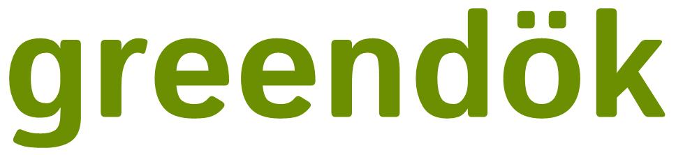 greendök