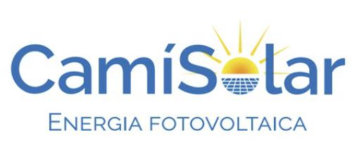 logo_cami-solar
