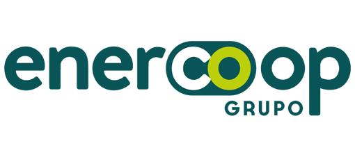 logo_grupo-enercoop